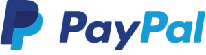 Betaalmogelheid PayPal