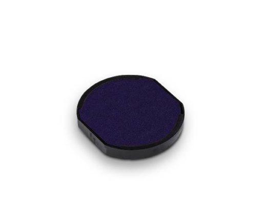 navulling Trodat Printy 46045 blauwe stempelinkt