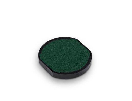 navulling Trodat Printy 46045 groene stempelinkt