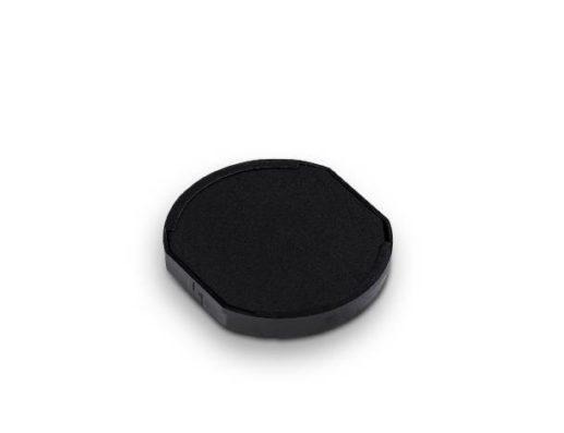 reserve cartridge Trodat printy 46045 inktkleur zwart