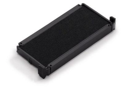 Reserve inktkussen Trodat Printy 4913 kleur zwart