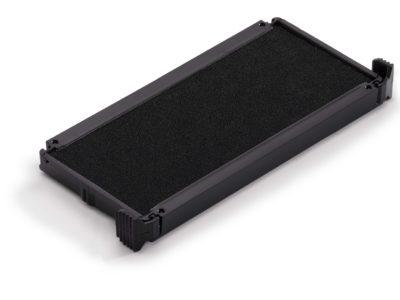 Trodat 4914 reserve inktkussen kleur zwart