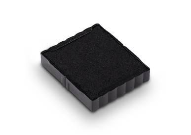 Trodat Print 4923 reserveinkt kleur zwart