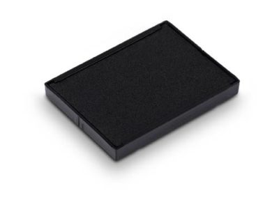 vervangend inktkussen Trodat Printy 4927 kleur zwart
