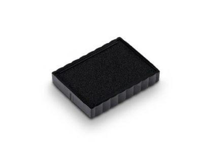 vervangend inktkussen Trodat Printy 4941 kleur zwart
