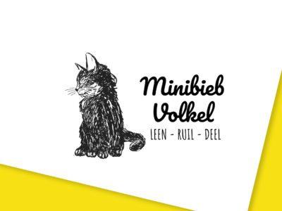 minibieb stempel kat